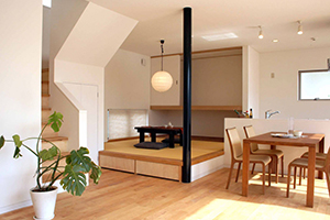 top-residential